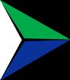 bva-multiaventura-manzaneda-escuela-alquiler-taller-logo-slider