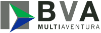bva-multiaventura-manzaneda-logo
