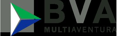bva-multiaventura-manzaneda-logo-index