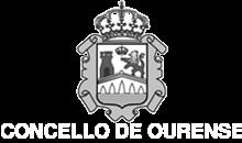 bva_multiaventura-cabeza-manzaneda-patrocinadores-concello_ourense