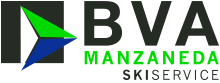 bva-manzaneda-skiservice-logo