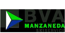 bva-manzaneda-skiservice-logo2