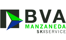 BVA Manzaneda Skiservice