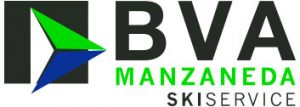bva-manzaneda-skiservice-logo323